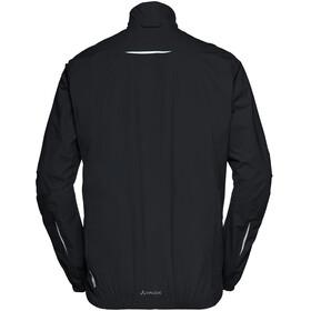 VAUDE Strone Jacket Men black